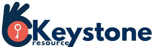 Keystoneresources